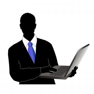 ทำ SEO เพื่อนำธุรกิจเข้าสู่โลกการค้าออนไลน์