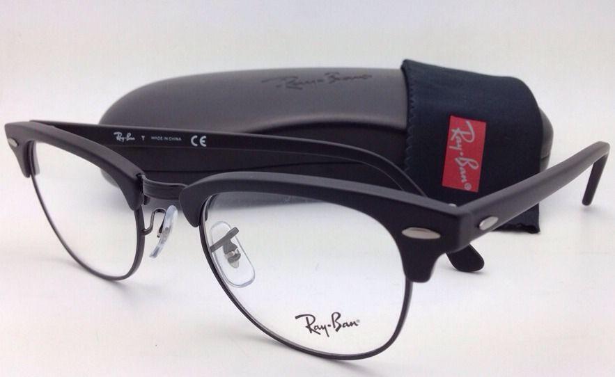 fake ray ban reading glasses frames