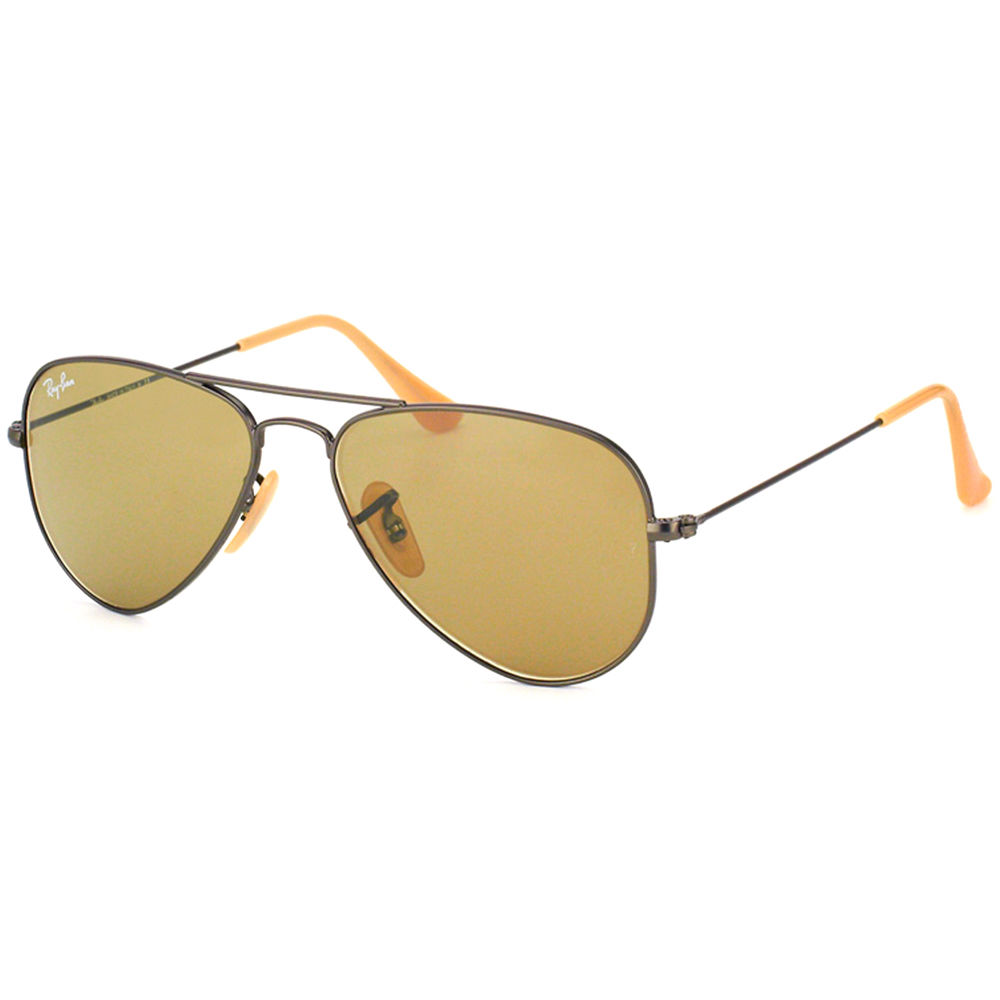 Ray Ban Small Aviator RB3044 029/53 52mm