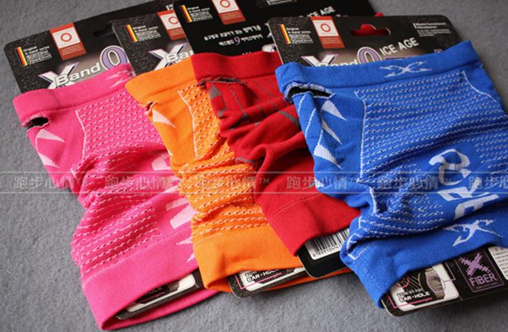 ผ้าบัฟ ผ้าคลุมหน้า NAROO MASK X5 กันยูวี 99 เปอร์เซ็นต์