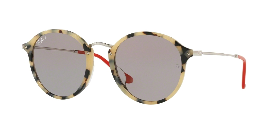Ray Ban RB2447F 1247P2