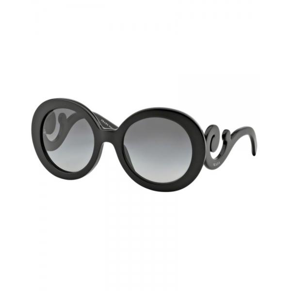 แว่นกันแดด PRADA MINIMAL BAROQUE PR27NSA 1AB3M1