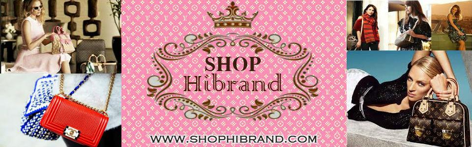 ShopHibrand