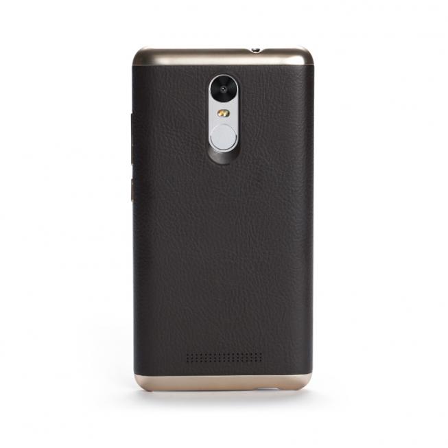 เคส Xiaomi Redmi Note 3 Original leather protective shell