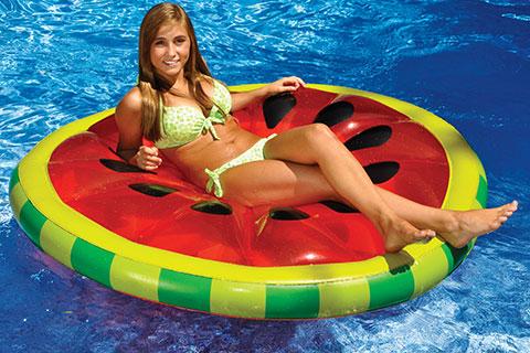 แพยางแตงโม