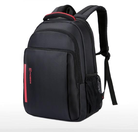 กระเป๋าเป้ Notebook Hosen (มี 5 สี)