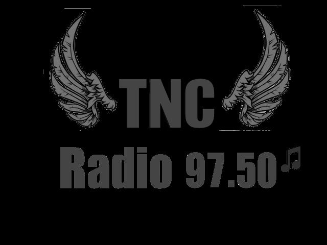 TNC Radio 97.50 สถานีวิทยุออนไลน์ ฟังเพลงเพราะ ขอเพลงออนไลน์
