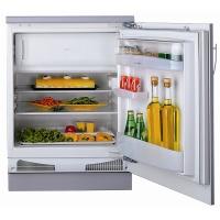 TEKA ตู้เย็น FI 2 130D