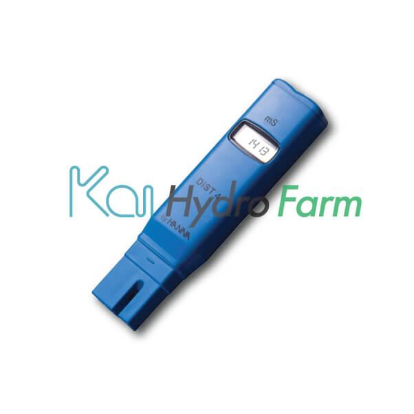 HANNA EC Meters 98304