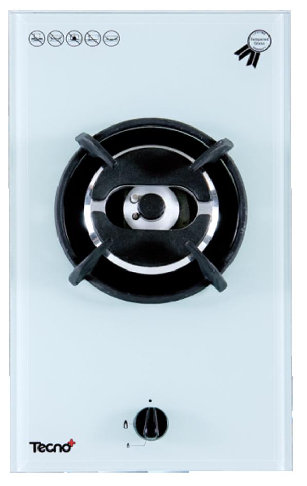 เตาแก๊ส Tecnogas รุ่นTNP HB 1030 GW