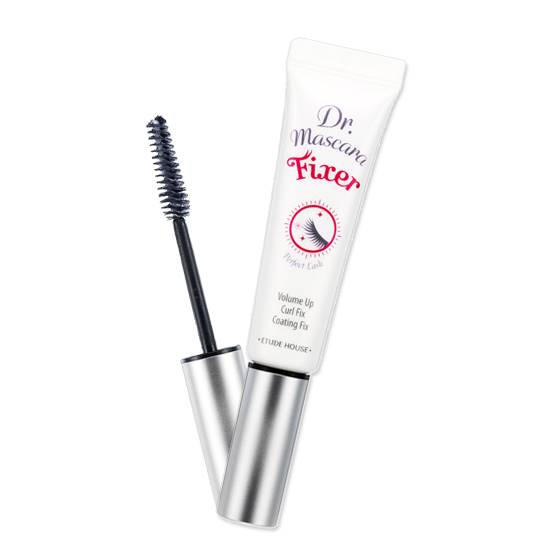 Etude House Dr.Mascara Fixer Perfect Lash