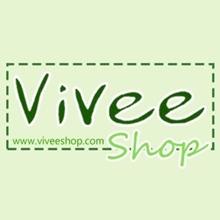 VIVEESHOP
