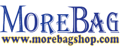 MoreBag Shop