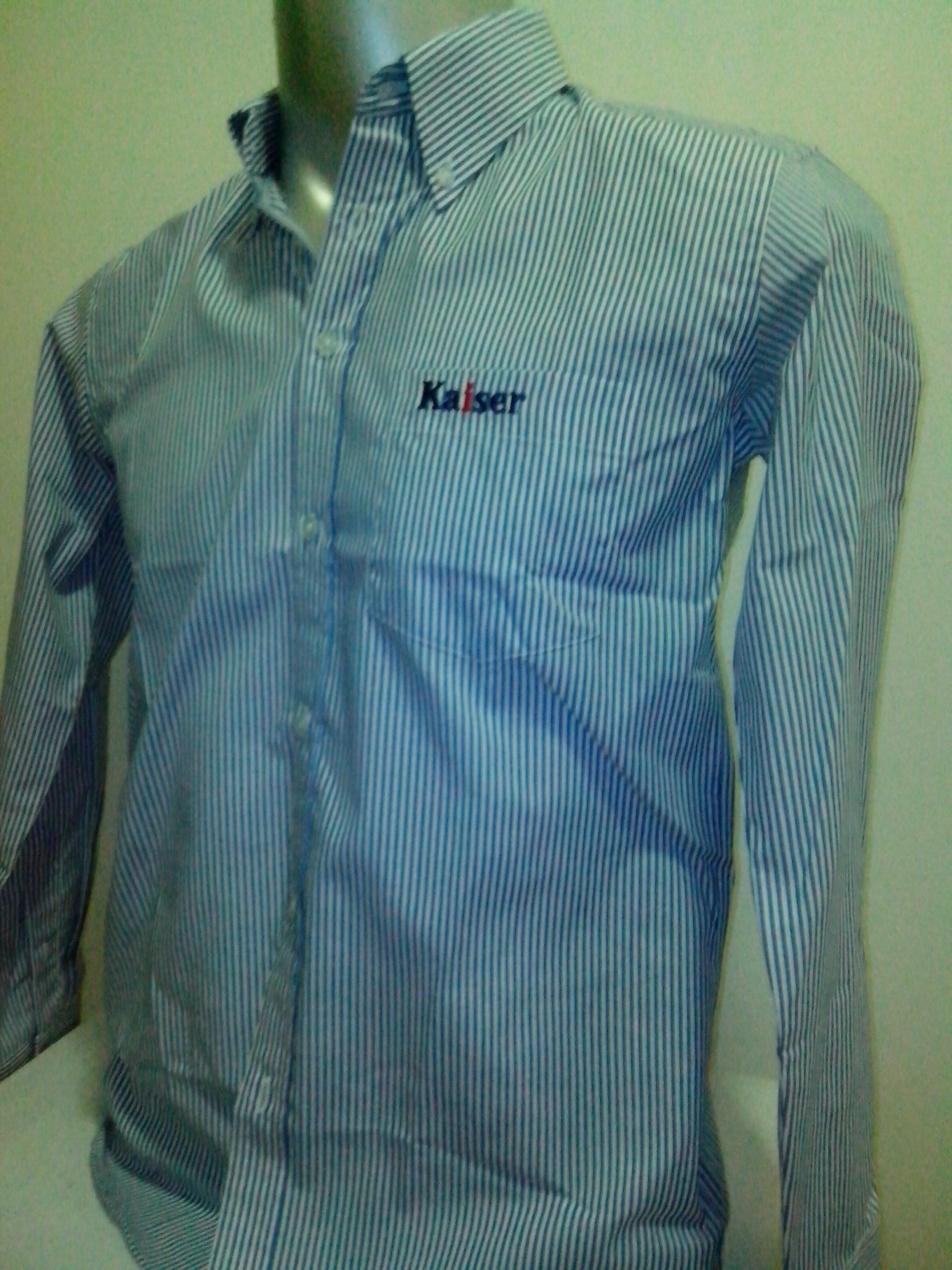 SHIRTS001 เสื้อเชิ้ต