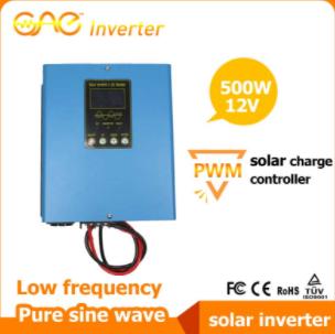inverter pure sine wave 500 w ราคาส่ง