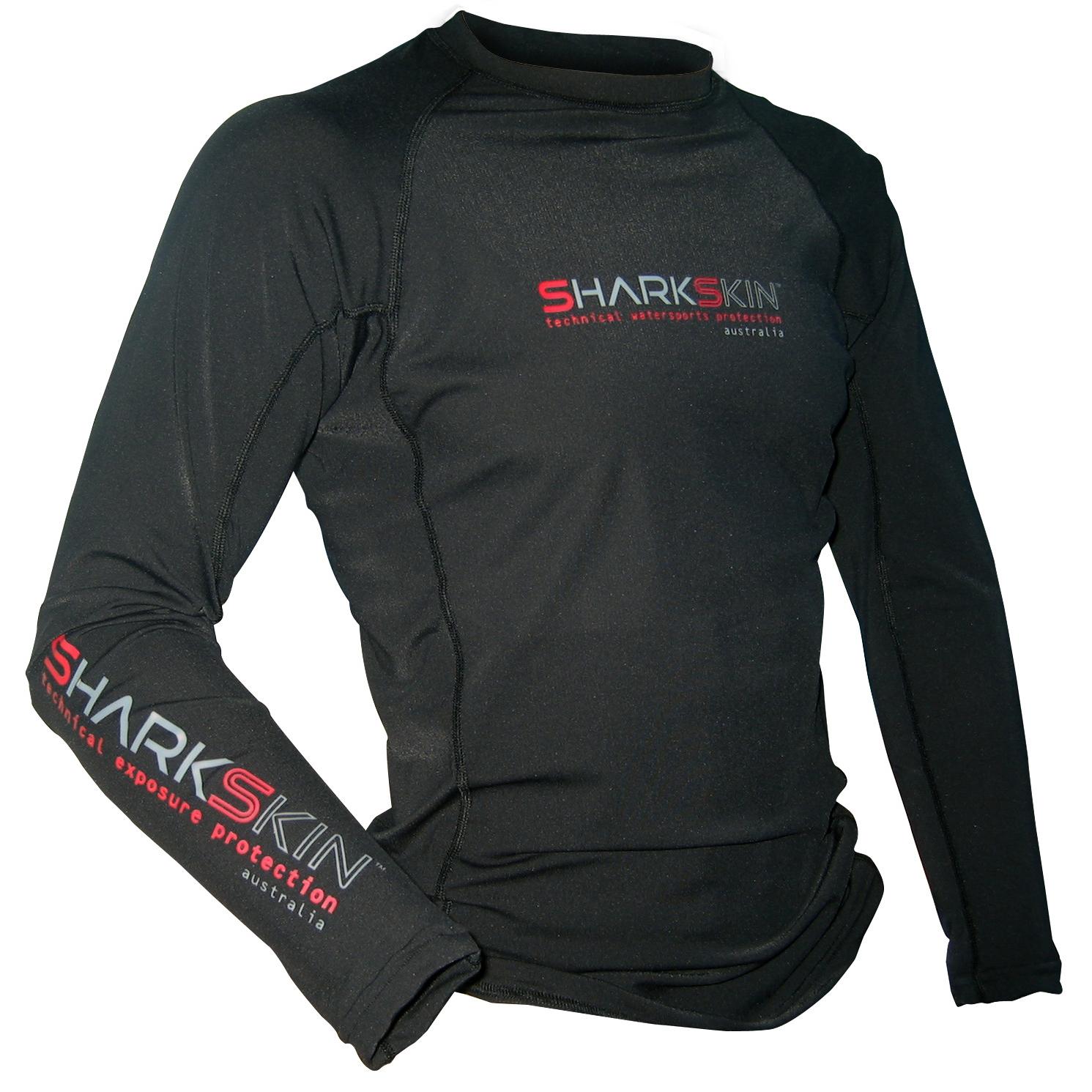 Rapid Dry Long Sleeve – Unisex