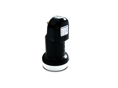LNB OK - 1 (Universal/10600)