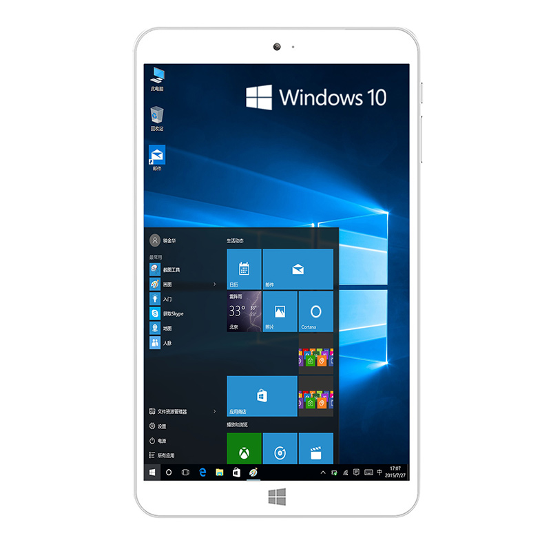 Onda V820w 2 OS Windows10,Android4.4 RAM 2GB ROM 32GB+เมมโมรี่การ์ด 32GB