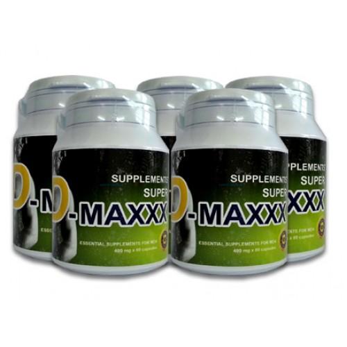 Super D Maxx ซุปเปอร์ดีแม็กซ์ อาหารเสริมชาย ของแท้ราคาถูก ปลีก/ส่ง โทร 081-859-8980 ต้อม