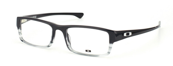 OAKLEY TAILSPIN OX1099-06
