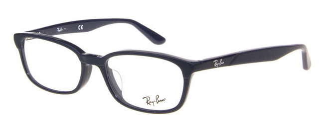 RayBan RX5333D 5514