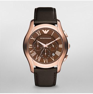 EMPORIO ARMANI Watch,Classic Watch AR1701