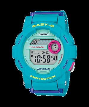 Casio G-Shock รุ่น BGD-180FB-2
