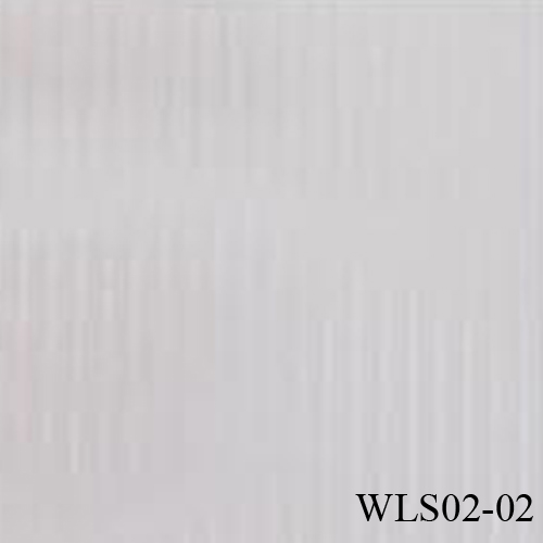 WLS02