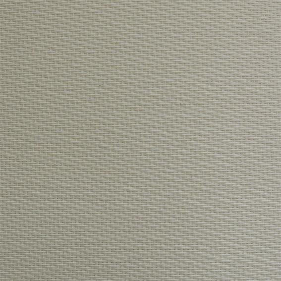 30 HT-01 White