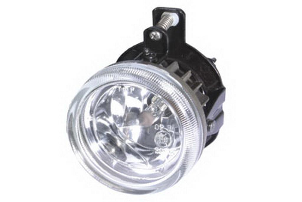 08-891 Fog Lamp