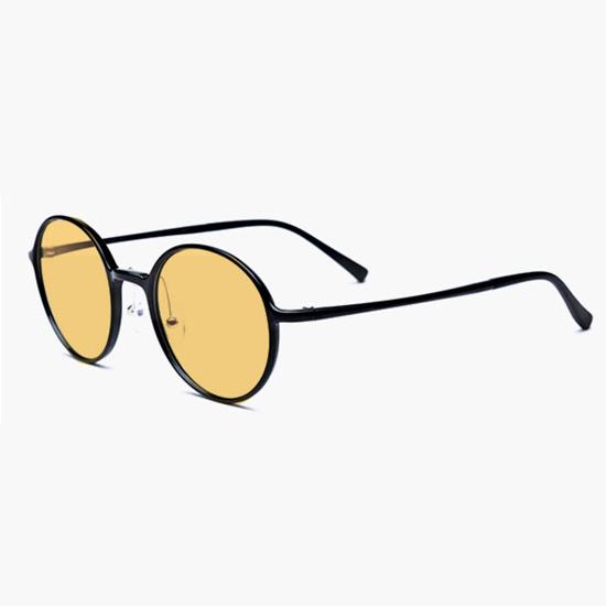Xiaomi TS anti-blue light Glasses - แว่นตากรองแสงสีฟ้า