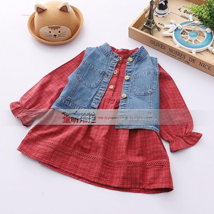 YY64-เสื้อ+เอี้ยม 5 ตัว/แพค ไซส์ 100-140