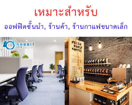 http://cw.lnwfile.com/p71aj0.jpg