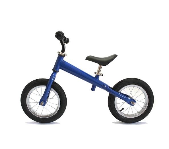 จักรยานทรงตัว Balance Bike