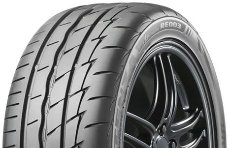 Bridgestone RE003 ขนาด 215/60R16
