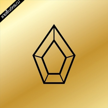 "[PRE-ORDER] {อัลบั้มไซน์ทั้งวง} PENTAGON - 2nd Mini Album ""FIVE SENSES"""