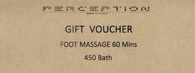 Foot massage 60 mins