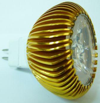 หลอดไฟ 12V 3W