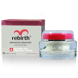 Rebirth Advanced Placenta Concentrate(Day) 50g