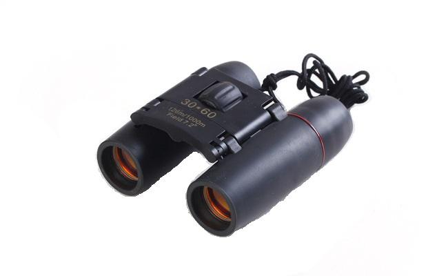 กล้องส่องทางไกล สองตา SAKURA 8X