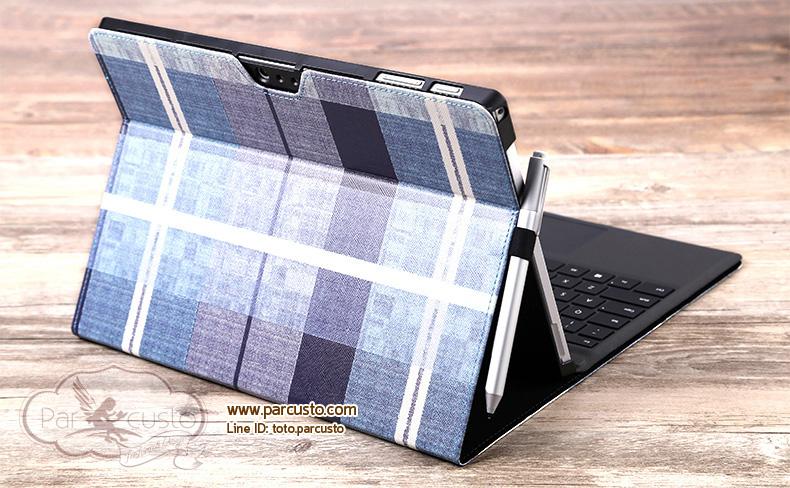 เคส Microsoft Surface PRO 4 จาก Tai Kesen [Pre-order]