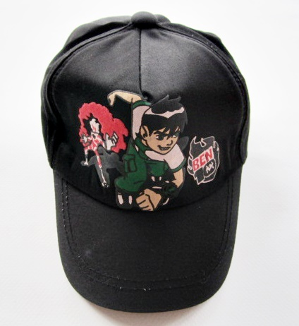 หมวก GAP เด็ก (2-5 ปี)