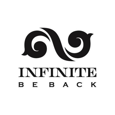 INFINITE - CD/DVD/PHOTOBOOK [PRE-ORDER]