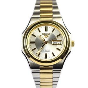 นาฬิกาข้อมือ SEIKO 5 Automatic รุ่น SNKK48K1