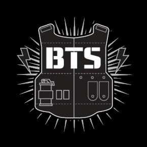 BTS - CD/DVD/PHOTOBOOK [PRE-ORDER]