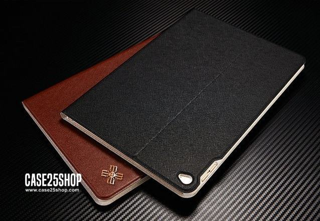 HKHB (เคส iPad mini 1/2/3)