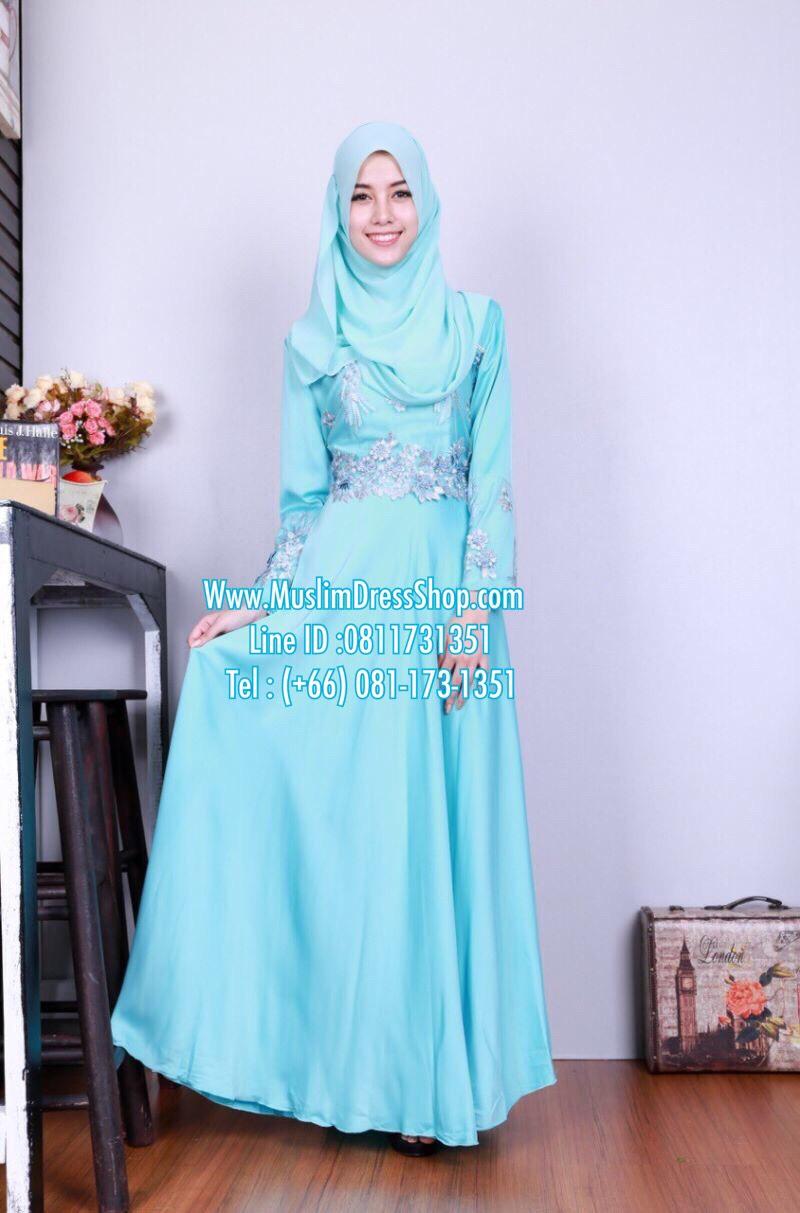 ชุดเดรสมุสลิมแฟชั่นพร้อมผ้าพัน ชุดเดรสผ้าลูกไม้สวยหรู ID : SD0000001 MuslimDressShop by HaRiThah S. จำหน่าย เดรสมุสลิมไซส์พิเศษ ชุดมุสลิม, เดรสยาว, เสื้อผ้ามุสลิม, ชุดอิสลาม, ชุดอาบายะ. ชุดมุสลิมสวยๆ เสื้อผ้าแฟชั่นมุสลิม ชุดมุสลิมออกงาน ชุดมุสลิมสวยๆ ชุด มุสลิม สวย ๆ ชุด มุสลิม ผู้หญิง ชุดมุสลิม ชุดมุสลิมหญิง ชุด มุสลิม หญิง ชุด มุสลิม หญิง เสื้อผ้ามุสลิม ชุดไปงานมุสลิม ชุดมุสลิม แฟชั่น สินค้าแฟชั่นมุสลิมเสื้อผ้าเดรสมุสลิมสวยๆงามๆ ... เดรสมุสลิม แฟชั่นมุสลิม, เดเดรสมุสลิม, เสื้ออิสลาม,เดรสใส่รายอ แฟชั่นมุสลิม ชุดมุสลิมสวยๆ จำหน่ายผ้าคลุมฮิญาบ ฮิญาบแฟชั่น เดรสมุสลิม แฟชั่นมุสลิแฟชั่นมุสลิม ชุดมุสลิมสวยๆ เสื้อผ้ามุสลิม แฟชั่นเสื้อผ้ามุสลิม เสื้อผ้ามุสลิมะฮ์ ผ้าคลุมหัวมุสลิม ร้านเสื้อผ้ามุสลิม แหล่งขายเสื้อผ้ามุสลิม เสื้อผ้าแฟชั่นมุสลิม แม็กซี่เดรส ชุดราตรียาว เดรสชายหาด กระโปรงยาว ชุดมุสลิม ชุดเครื่องแต่งกายมุสลิม ชุดมุสลิม เดรส ผ้าคลุม ฮิญาบ ผ้าพัน เดรสยาวอิสลาม -ชุดเดรสอิสลามแฟชั่นราคาถูกมุสลิมอิสลามผ้าคลุมผมฮิญาบชุดมุสลิมชุดเดรสราคาถูกเสื้อผ้าแฟชั่นมุสลิมDressสวยๆ เดรสยาวมุสลิมเดรสdress muslimah Muslim dress Muslim Dress Muslim Dress Suppliers and Manufacturers