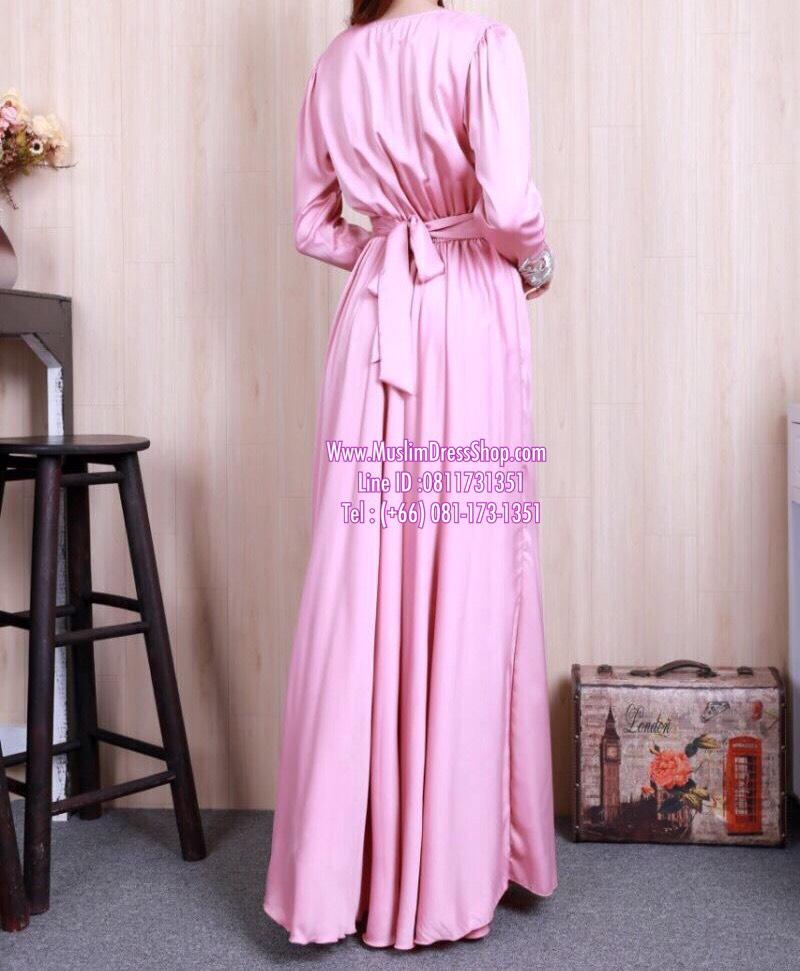 ชุดเดรสอิสลามแฟชั่นราคาถูกมุสลิมอิสลามผ้าคลุมผมฮิญาบชุดมุสลิมชุดเดรสราคาถูกเสื้อผ้าแฟชั่นมุสลิมDressสวยๆ เดรสยาวมุสลิมเดรสdress muslimah Muslim dress Muslim Dressชุดเดรสมุสลิมแฟชั่นพร้อมผ้าพัน ชุดเดรสลูกไม้สีเงินหรูหรา ID : LcB0000001 MuslimDressShop by HaRiThah S. จำหน่าย เดรสมุสลิมไซส์พิเศษ ชุดมุสลิม, เดรสยาว, เสื้อผ้ามุสลิม, ชุดอิสลาม, ชุดอาบายะ. ชุดมุสลิมสวยๆ เสื้อผ้าแฟชั่นมุสลิม ชุดมุสลิมออกงาน ชุดมุสลิมสวยๆ ชุด มุสลิม สวย ๆ ชุด มุสลิม ผู้หญิง ชุดมุสลิม ชุดมุสลิมหญิง ชุด มุสลิม หญิง ชุด มุสลิม หญิง เสื้อผ้ามุสลิม ชุดไปงานมุสลิม ชุดมุสลิม แฟชั่น สินค้าแฟชั่นมุสลิมเสื้อผ้าเดรสมุสลิมสวยๆงามๆ ... เดรสมุสลิม แฟชั่นมุสลิม, เดเดรสมุสลิม, เสื้ออิสลาม,เดรสใส่รายอ แฟชั่นมุสลิม ชุดมุสลิมสวยๆ จำหน่ายผ้าคลุมฮิญาบ ฮิญาบแฟชั่น เดรสมุสลิม แฟชั่นมุสลิแฟชั่นมุสลิม ชุดมุสลิมสวยๆ เสื้อผ้ามุสลิม แฟชั่นเสื้อผ้ามุสลิม เสื้อผ้ามุสลิมะฮ์ ผ้าคลุมหัวมุสลิม ร้านเสื้อผ้ามุสลิม แหล่งขายเสื้อผ้ามุสลิม เสื้อผ้าแฟชั่นมุสลิม แม็กซี่เดรส ชุดราตรียาว เดรสชายหาด กระโปรงยาว ชุดมุสลิม ชุดเครื่องแต่งกายมุสลิม ชุดมุสลิม เดรส ผ้าคลุม ฮิญาบ ผ้าพัน เดรสยาวอิสลาม - จำหน่ายเสื้อผ้าแฟชั่นมุสลิม ผ้าคลุมฮิญาบ แฟชั่นมุสลิม แฟชั่นวัยรุ่นมุสลิม แฟชั่นมุสลิมเท่ๆ,แฟชั่นมุสลิมน่ารัก, เดรสมุสลิม, แฟชั่นคนอ้วน, แฟชั่นสไตล์เกาหลี ,กระเป๋าแฟชั่นนำเข้า,เดรสผ้าลูกไม้ ,เดรสสไตล์โบฮีเมียน , เดรสเกาหลี ,เดรสสวย,เดรสยาว, เดรสมุสลิม, แฟชั่นมุสลิม, เสื้อตัวยาว, เดรสแฟชั่นเกาหลี,แฟชั่นเดรสแขนยาว, เดรสอิสลามถูกๆ,ชุดเดรสอิสลาม, Dress Islam Fashion,ชุดมุสลิมสำหรับสาวไซส์พิเศษ,เครื่องแต่งกายของสุภาพสตรีมุสลิม, ฮิญาบ, ผ้าคลุมสวย ๆ,ชุดมุสลิมสวยๆ, Islamic Dresses - Arabic style,สินค้าเสื้อผ้าแฟชั่นมุสลิม, เดรสมุสลิมสวยๆ, เดรสมุสลิมไซส์พิเศษ XL,เดรสมุสลิม เสื้อผ้ามุสลิม ชุดมุสลิมไซส์ใหญ่พิเศษ ชุดเดรสมุสลิม แฟชั่นมุสลิม, เดรสมุสลิม, เสื้ออิสลาม,เดรสยาว,ชุดอาบายะ ชุดมุสลิม, เดรสยาว, เสื้อผ้ามุสลิม, ชุดอิสลาม, ชุดอาบายะ,แฟชั่นมุสลิม ชุดมุสลิมสวยๆ จำหน่ายผ้าคลุมฮิญาบ ฮิญาบแฟชั่น เดรสมุสลิม แฟชั่นมุสลิมแฟชั่น แหล่งขายเสื้อผ้ามุสลิม เสื้อผ้าแฟชั่นมุสลิม แม็กซี่เดรส ชุดราตรียาว เดรสชายหาด เดรสมุสลิมราคาถูก,เดรส มุสลิมสวยๆราคาถูกที่สุด,ชุดเดรส