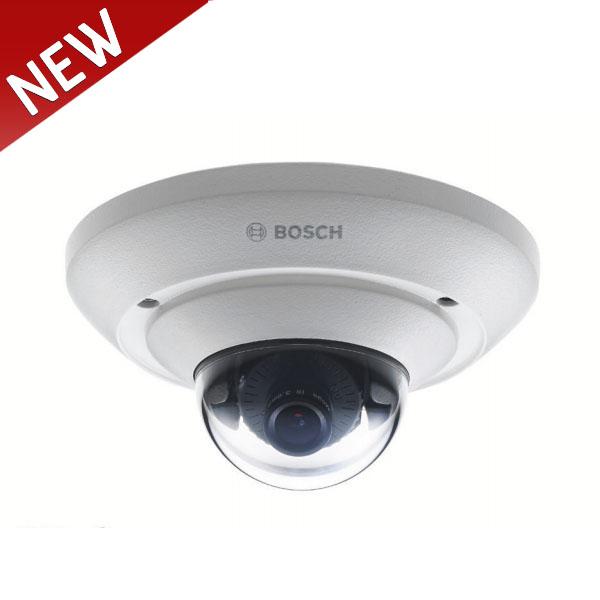 กล้อง IP MicroDome 1080p IP66 PLUS ยี่ห้อ BOSCH รุ่น NUC-51022-F4