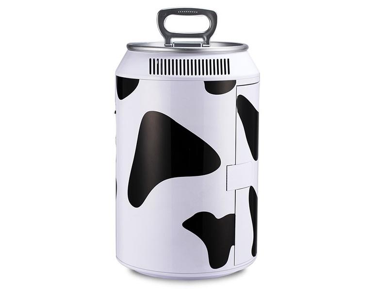 ตู้เย็นเล็ก Kemin Cow 11 L